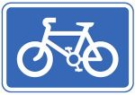 route-recommended-for-cyclists